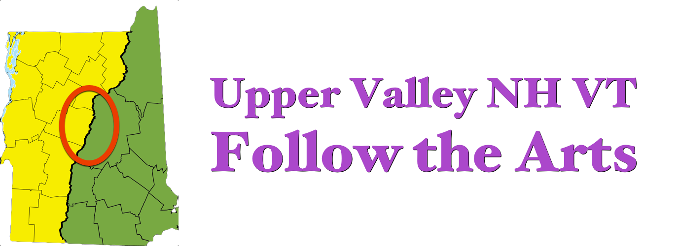 Upper Valley Arts